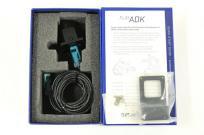 FLIR 500-1065-01 Auto Development Kit サーマル ヴィジョン 熱赤外線 カメラの買取