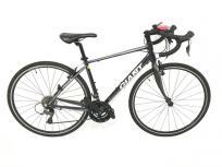 GIANT ESCAPE DROP ロードバイク ジャイアント 自転車の買取