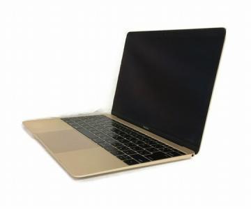 Macbook Retina 12インチ Early 2015 8GB SSD 256GB Catalina 10.15.2 M-5Y31 0.90GHz HD Graphics 5300 ノートパソコン PC