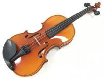 RODERICH PAESOLD 803 4/4 2002年製 バイオリン 楽器の買取