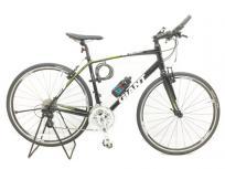GIANT ESCAPE RX4 クロスバイク 2014の買取