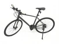 TREK FX3 クロスバイク 20inch スポーツバイクの買取