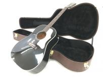 Gibson ギブソン 1960s J-45 ADJ アコースティックギター ピックアップ付きの買取