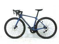 引取限定 GIANT TCR ADVANCED PRO 0 DISC 自転車 ロードバイク 2021年モデル ULTEGRAの買取