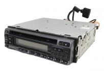 KENWOOD DT70 CDチューナー カーオーディオ ケンウッド