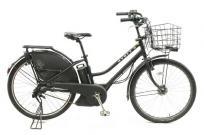 ブリヂストン HYDEE.II 電動自転車の買取