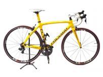 COLNAGO コルナゴ CLX3.0 シマノ 105 ロードバイク 2012年モデルの買取