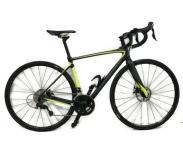 SPECIALIZED roubaix elite 2013年モデル SHIMANO 105 サイズ52 ロードバイクの買取