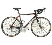訳あり RIDLEY COMPACT ロードバイク リドレー SHIMANO TIAGRA 2009年頃の買取