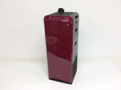 DAIKIN ダイキン ACK55T-R 加湿 ストリーマ 家電