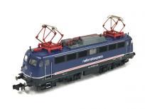 FLEISCHMANN 733605 電気機関車 VI ナショナルエクスプレス NX 鉄道 Nゲージの買取