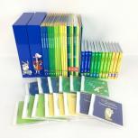 ワールド ファミリー DWE メインプログラム ディズニー 英語 システム 教材