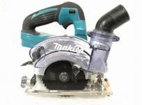 makita マキタ 丸ノコ KS-513D 電動工具の買取