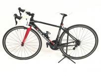 COLNAGO コルナゴ A1-r 2017 40 Sサイズ 自転車 ロードバイク SHIMANO 105の買取