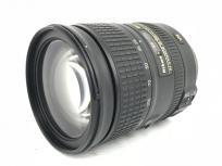 NIKON AF-S NIKKOR 28-300mm 3.5-5.6G ED VR レンズ カメラの買取