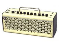 YAMAHA THR10 II WIRELESS エレキギターアンプ ヤマハ 音響 キャリングケース付きの買取