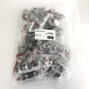 オンダ製作所 WPJ3-13-S ダブルロック ジョイント 20個セット
