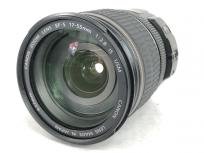 Canon EF-S 17-55mm F2.8 IS USM カメラ レンズの買取