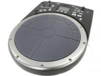 Roland ローランド HandSonic HPD-20 デジタル ハンド パーカッション 打楽器の買取
