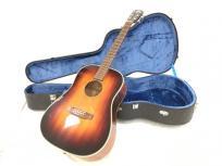 K.Yairi SL-1 アコギ アコースティック ギター ヤイリの買取