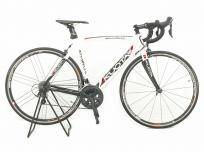 KUOTA KHARMA Race K12 ロードバイク サイズ485 SHIMANO ULTEGRA クオータ カルマ 自転車の買取