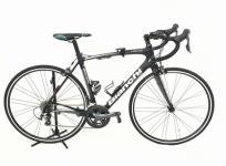Bianchi Intenso Tiagra 2017 ロードバイク ビアンキの買取