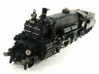 ROCO 43848 ロコ HOゲージ 蒸気機関車 外国車輌 鉄道模型の買取