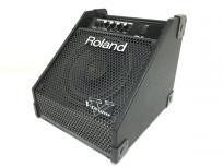 Roland ローランド PM-10 V-Drums用 モニターアンプの買取