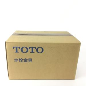 TOTO TMS25C 浴室用 シャワー水栓