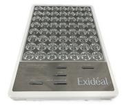 EXideal エクスイディアル EX-B280 LED美顔器の買取