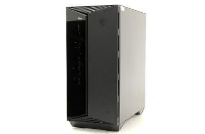 自作パソコン MSI B460M PRO-VDH WIFI (MS-7C83) デスクトップ パソコン i7 10700 2.9GHz 16GB HDD 2TB SSD 1TB RTX 3070 Win 10 Home 64bit