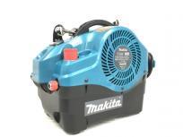 makita マキタ AC460S コンプレッサ 青の買取