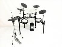 Roland TD-25KV 電子 ドラム セット Vドラムの買取