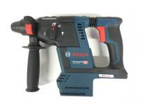 BOSCH Professional GBH 18V-26H コードレスハンマードリル 電動工具の買取