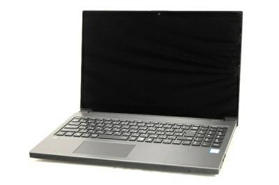 NEC LAVIE PC-NX750LAB-J ノート PC Core i7-8550U 1.80GHz 8GB HDD 1.0TB 15.6型 UHD Graphics 620 Win 10 Home