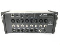 BEHRINGER X AIR XR16 リモートコントロール・デジタルミキサー ベリンガーの買取