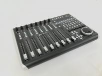 Behringer X-Touch コントローラー ベリンガー 音響機材 オーディオ機器の買取
