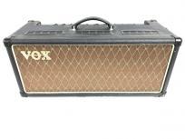 VOX AC30CCH ギター ヘッド アンプ 音響の買取