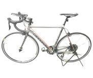 Cannondale CAAD12 ロード バイク 自転車 480mm 2x11 22段の買取