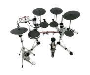 YAMAHA DTXP4 DTXPRESS IV 電子 ドラム 音響 機器の買取