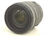 SONY ソニー 28-75mm F2.8 SAM SAL2875 カメラレンズ ズームの買取