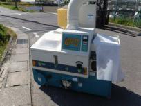 愛知県 一宮市 佐竹製作所 籾摺機 GPS350AX 動作未確認 グルメマスター 農機具