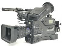 SONY HVR-S270J HDV カムコーダー ビデオ カメラ 業務用の買取