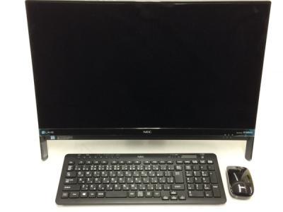 NEC LAVIE Direct DA(S) PC-GD254UCAA 一体型 パソコン i5 7200U 2.50GHz 8GB HDD 1.0TB Win10 H 64bit