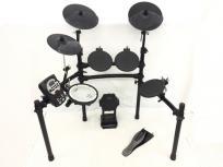 Roland TD-11 電子 ドラム 楽器 打楽器 音楽機材の買取
