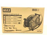 マックス AK-HH1270E3 コンプレッサー