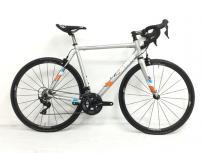 Cinelli Experience チネリ イクスピリエンス COLUMBUS EquipE 自転車 ロードバイクの買取