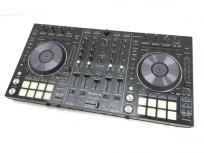 Pioneer DDJ-RX DJ コントローラー 機器 楽器の買取