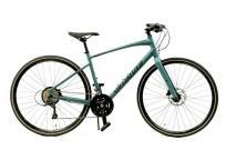スペシャライズド SIRRUS 3.0 2020年モデル Sサイズ クロスバイク 自転車 楽の買取