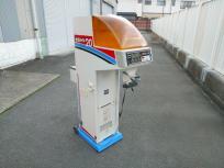 決算セール長野県 長野市 イセキ ポリメイト20 LT20 自動選別計量機 農機具